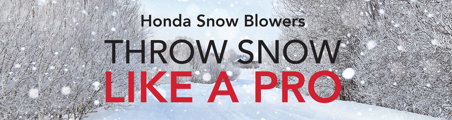 Home-Page-Banners-SnowBlower