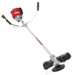 honda trimmer brush cutters